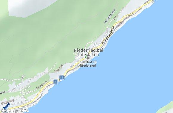 Niederried