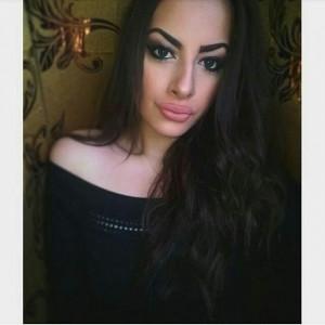 Susita, 31 (BL)