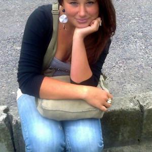 Harrpa, 23 (SG)