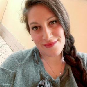 Naemie, 31 (ZH)