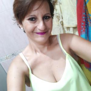 Sonnli, 43 (BS)