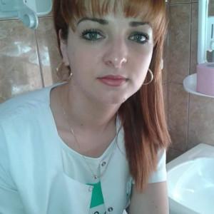 NATALIE32