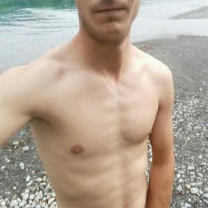 Eckhart, 32 (LU)