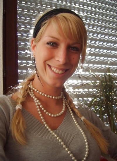 Claudia291